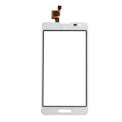 Thay mặt kính cảm ứng LG LTE3 F260