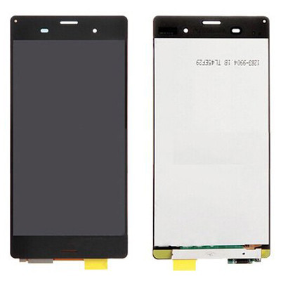 Thay mặt kính cảm ứng Sony Xperia Z, Z1, Z2 & Z3