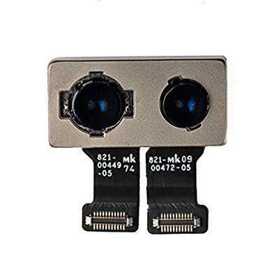 Thay camera trước, camera sau iPhone 7, 7 Plus