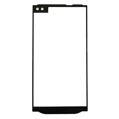 Thay kính mặt cảm ứng LG V10