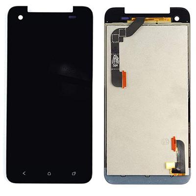 Thay màn hình HTC Butterfly x920d