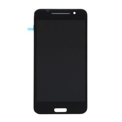 Thay màn hình HTC Desire A8181