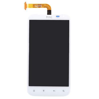 Thay màn hình HTC Sensation XL