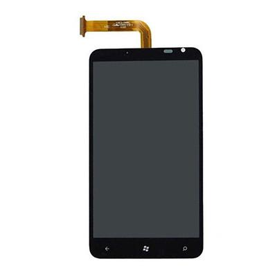 Thay Màn Hình HTC TiTan