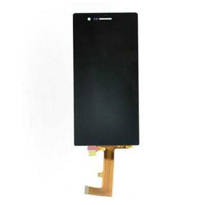 Thay màn hình Huawei P7