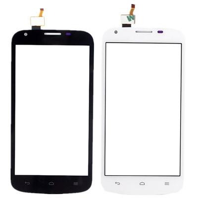 Thay màn hình Huawei Y600