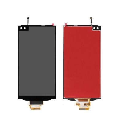 Thay màn hình LG V10