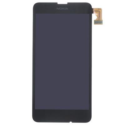 Thay màn hình Lumia 630