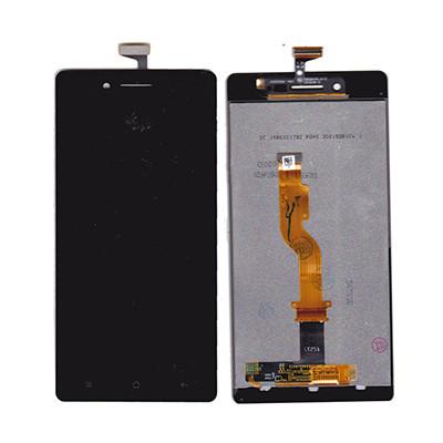 Thay màn hình Oppo Neo 5 - R1201