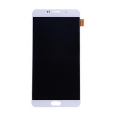 Thay màn hình Samsung Galaxy A9, A9 pro