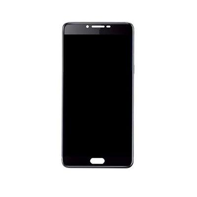 Thay màn hình cảm ứng Samsung Galaxy C9, C9 Pro
