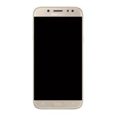 Thay màn hình Samsung Galaxy J6, J6 Plus