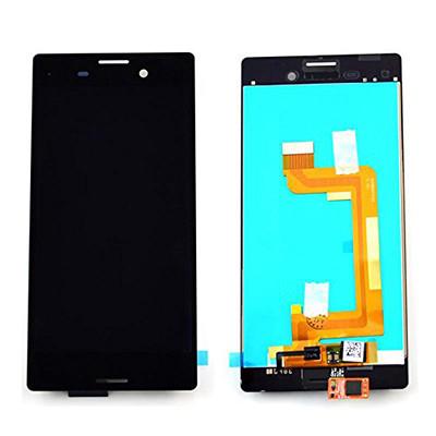 Thay màn hình Sony Xperia M4