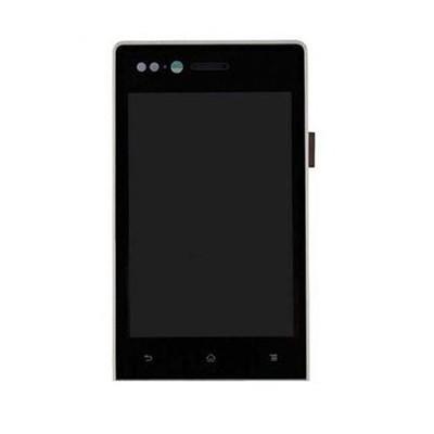 Màn hình Sony Xperia Miro ST23i