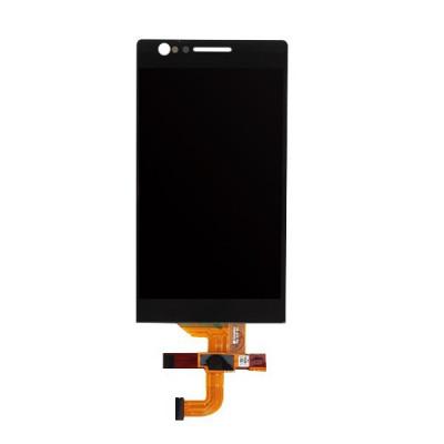 Màn hình Sony Xperia P LT22i
