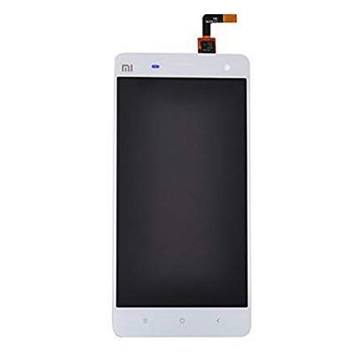 Thay màn hình cảm ứng Xiaomi Mi 4