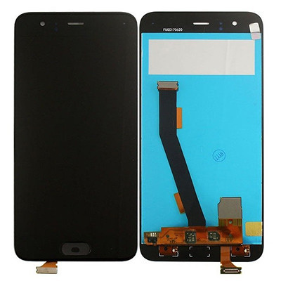Thay màn hình Xiaomi Mi 6