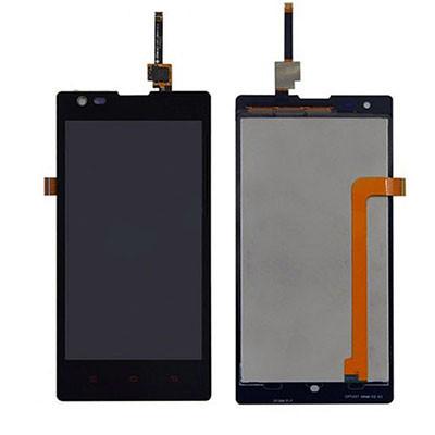 Thay màn hình, mặt kính cảm ứng Xiaomi Redmi 1S