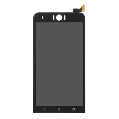 Thay mặt kính Asus Zenfone Selfie