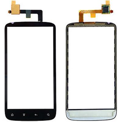 Thay cảm ứng mặt kính HTC Sensation XE(G18/ Z715E)