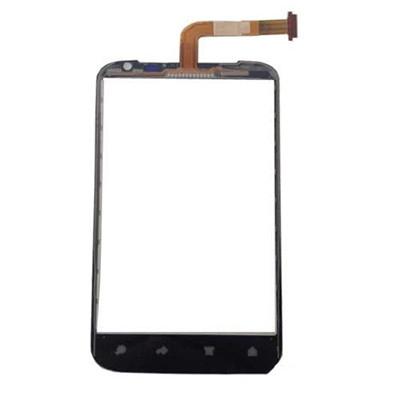Thay mặt kính cảm ứng HTC Sensation XL X315E