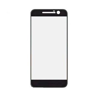 Thay mặt kính cảm ứng HTC U11, U11 Life, U11 Plus