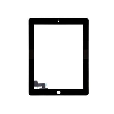 Thay mặt kính cảm ứng iPad Mini 1, 2, 3, 4