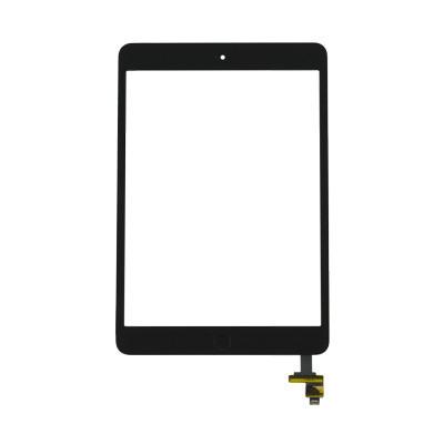 Thay mặt kính cảm ứng iPad Mini 2