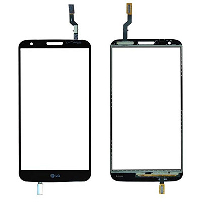 Thay mặt kính LG G2 VS980 Verizon