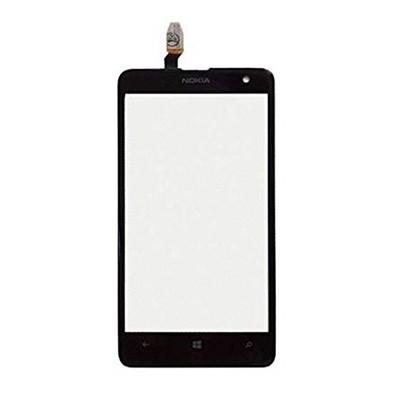 Thay cảm ứng Lumia 625