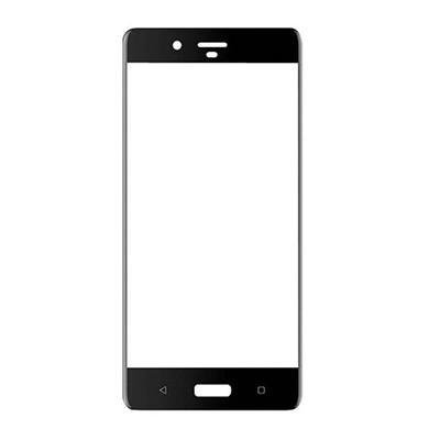 Thay mặt kính cảm ứng Nokia 8, Nokia 8 Pro, Nokia 8 Sirocco