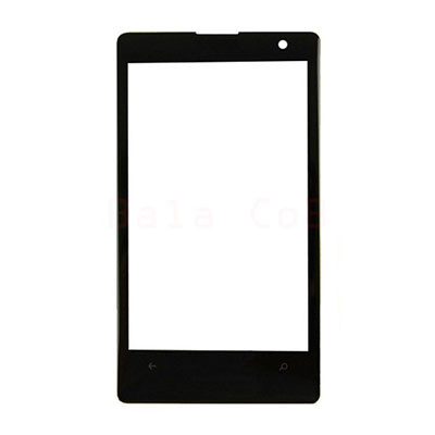 Thay mặt kính Nokia Lumia 1020