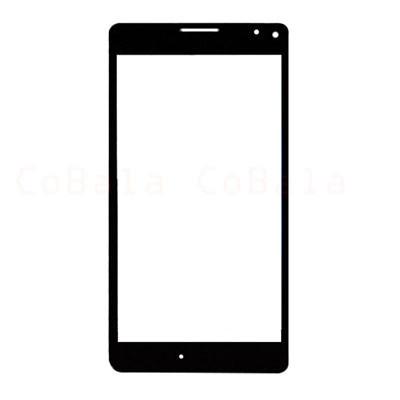 Thay mặt kính cảm ứng Lumia 950