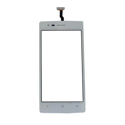 Thay mặt kính cảm ứng Oppo Mirror 5, Mirror 3