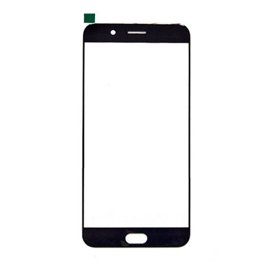 Thay mặt kính cảm ứng Oppo R11, R11 Plus, R11s, R11s Plus
