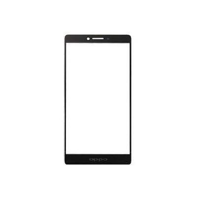 Thay mặt kính Oppo R7 Plus, R7S, R7 Lite