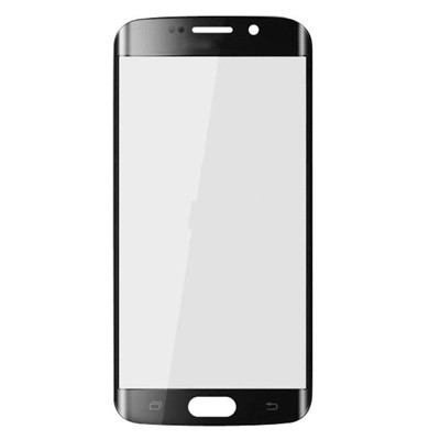 Thay mặt kính Samsung Galaxy S6, S6 Edge Plus