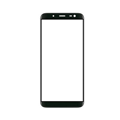Ép, thay mặt kính Samsung J6   J6 Plus   J6 Prime (2018)