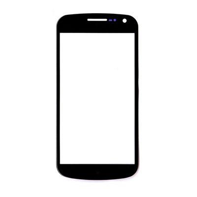 Thay Mặt Kính Samsung Galaxy Nexus I9250
