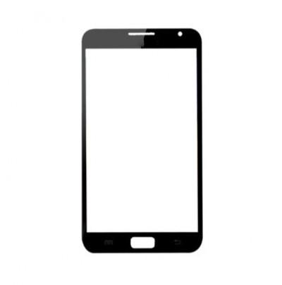 Thay Mặt Kính Samsung Galaxy Note 1