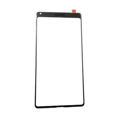 Ép, Thay mặt kính cảm ứng Xiaomi Mi Mix 2, 2S