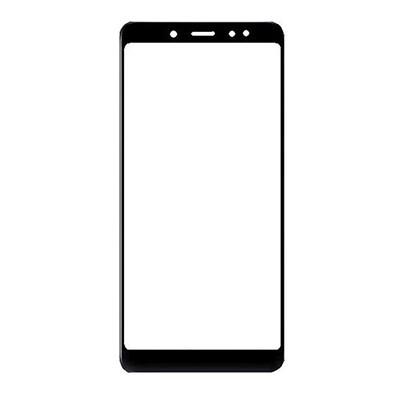 Thay mặt kính cảm ứng Xiaomi Mi Note