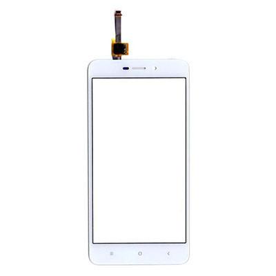 Thay màn hình, mặt kính cảm ứng Xiaomi Redmi 4A
