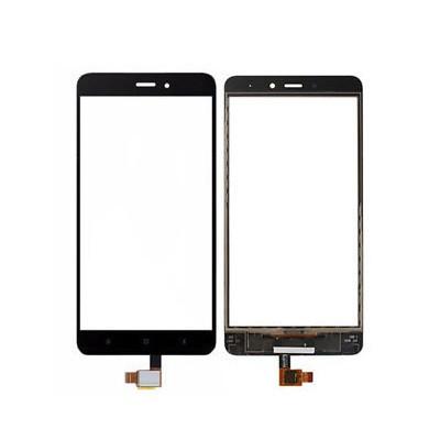 Thay mặt kính Xiaomi Redmi Note 5, 5 Pro, 5A, 5A Prime