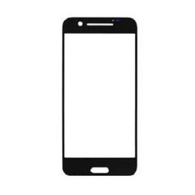 Thay màn hình mặt kính HTC One A9