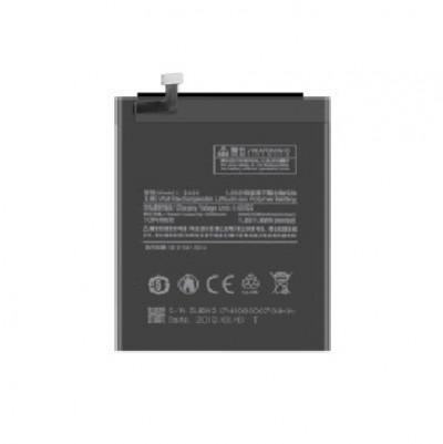 Thay pin Xiaomi Mi 5X