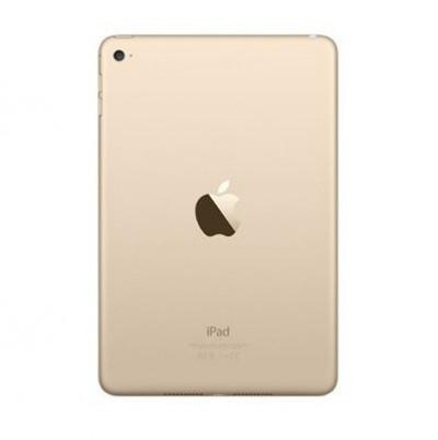 Thay vỏ iPad Mini 3, iPad Air, ipad 3