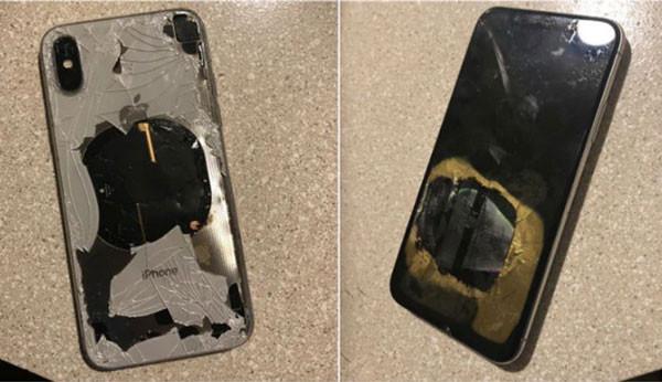 pin-pisen-iphone-6