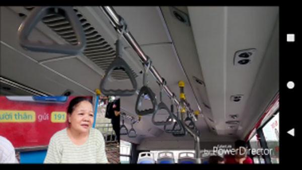 power-director-goi-y-hoan-hao-cho-viec-lam-phim-tren-dien-thoai-1