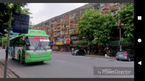 power-director-goi-y-hoan-hao-cho-viec-lam-phim-tren-dien-thoai-3